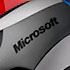 Potpisan ugovor sa kompanijom Microsoft