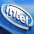 Intelov novi Penryn
