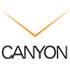 CANYON DAN u ASBISu! Pozivamo Vas da 15.05. proslavite otvaranje nove CANYON web stranice u ASBISU