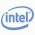 INTEL razširja ponudbo 45nm procesorjev