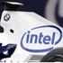 Intel bo zamenjal imena procesorjem