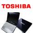 Novi TOSHIBA MPC cjenik