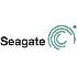 Seagate Momentus - iskoristite priliku.