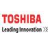 Toshiba sklopila partnerstvo sa Ericssonom