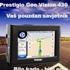 Što drugi kažu o Prestigio proizvodima - PC Ekspert portal objavio je članak o Prestigio GeoVision 430