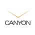 Što drugi kažu o nama - FHM časopis objavio članke o Canyon CNS GPS2 i Prestigio P7190 HDD-D