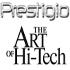 Pogledajte kratke priloge o Prestigio Data Safe II Fashion Edition disku i Geo Vision navigacijskim uređajima