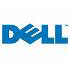 Pogledajte kratke priloge o Dell XPS 1330 i Vostro 1310 prijenosnim računalima