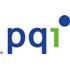 Što drugi kažu o PQI proizvodima - PC Ekspert portal objavio je članak o PQI CF kartici i  PQI Intelligent Drive i810