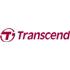 Transcend rangiran na 62 mjesto InfoTech 100 ljestvice