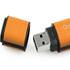 Što drugi kažu o Kingston proizvodima - PC CHIP objavio članak o DataTraveler 150 64 GB