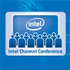 Intel Channel Conference Zagreb - 06.11.2008.