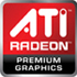 Najnoviji Catalyst driveri za ATI grafičke kartice