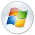 ASBIS postao Microsoft distributer