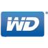 WD - Black² - Uskoro dostupan za kupovinu u ASBIS-u