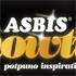 ASBIS Showtime - view by Moj Servis
