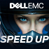 DELL EMC Speed Up N!CE nagradni program za registrirane partnere