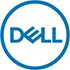 Dell Power CUP