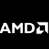 AMD Radeon Pro SSG ubrzava REDCODE RAW 8K video editing za Adobe Premiere Pro CC 2018