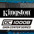 Kingston predstavio svoj prvi Enterprise Data Center NVMe Boot SSD