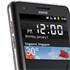 Predstavljen najnoviji - top model - Gigabyte smartphone-a!
