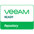 Infortrend EonStor DS - dizajniran kao Veeam Ready