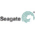 "Seagate ""Archive HDD trening"""