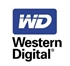 WESTERN DIGITAL Vam predstavlja My Passport Ultru